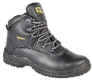 Grafters Safety Boots M216A